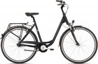 City 28 Superior SCU 300  Lady  7Gg Nexus - Bike Schmiede Biesenrode GbR