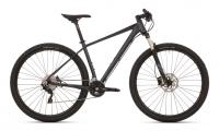 MTB 29 XC 889 20 Gg Alu - Rad und Sport Fecht - 67063 Ludwigshafen  | Fahrrad | Fahrräder | Bikes | Fahrradangebote | Cycle | Fahrradhändler | Fahrradkauf | Angebote | MTB | Rennrad