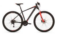 MTB 29 XC 859  24 Gg Alu - Rad und Sport Fecht - 67063 Ludwigshafen  | Fahrrad | Fahrräder | Bikes | Fahrradangebote | Cycle | Fahrradhändler | Fahrradkauf | Angebote | MTB | Rennrad