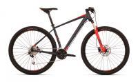 MTB 29 XC 879  27 Gg Alu - Rad und Sport Fecht - 67063 Ludwigshafen  | Fahrrad | Fahrräder | Bikes | Fahrradangebote | Cycle | Fahrradhändler | Fahrradkauf | Angebote | MTB | Rennrad