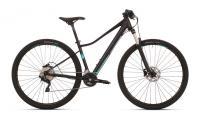 MTB 29 Modo XC 889  20 Gg Alu - Bike Schmiede Biesenrode GbR