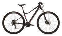 MTB 29 Modo XC 859  24 Gg Alu - Bike Schmiede Biesenrode GbR