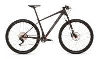 MTB 29  XP 969  Carbon 11Gg - Rad und Sport Fecht - 67063 Ludwigshafen  | Fahrrad | Fahrräder | Bikes | Fahrradangebote | Cycle | Fahrradhändler | Fahrradkauf | Angebote | MTB | Rennrad