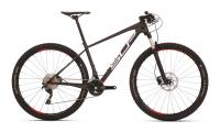 MTB 29  XP 929  Carbon 20Gg - Rad und Sport Fecht - 67063 Ludwigshafen  | Fahrrad | Fahrräder | Bikes | Fahrradangebote | Cycle | Fahrradhändler | Fahrradkauf | Angebote | MTB | Rennrad