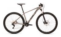 MTB 29  XP 939  Alu 22Gg - Rad und Sport Fecht - 67063 Ludwigshafen  | Fahrrad | Fahrräder | Bikes | Fahrradangebote | Cycle | Fahrradhändler | Fahrradkauf | Angebote | MTB | Rennrad