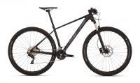 MTB 29  XP 919  Alu 20 Gg - Rad und Sport Fecht - 67063 Ludwigshafen  | Fahrrad | Fahrräder | Bikes | Fahrradangebote | Cycle | Fahrradhändler | Fahrradkauf | Angebote | MTB | Rennrad