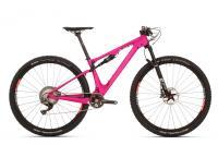 MTB 29 Fully  Modo Team XF Issue 11Gg Carbon - Bike Schmiede Biesenrode GbR