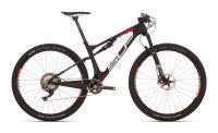 MTB 29 Fully XF Team Issue 11Gg Carbon - Bike Schmiede Biesenrode GbR
