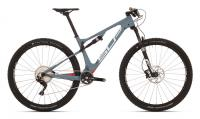 MTB 29 Fully XF 969 11Gg Carbon/Alu - Rad und Sport Fecht - 67063 Ludwigshafen  | Fahrrad | Fahrräder | Bikes | Fahrradangebote | Cycle | Fahrradhändler | Fahrradkauf | Angebote | MTB | Rennrad