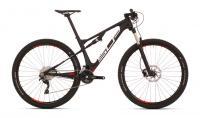 MTB 29 Fully XF 929 20Gg Carbon/Alu - Rad und Sport Fecht - 67063 Ludwigshafen  | Fahrrad | Fahrräder | Bikes | Fahrradangebote | Cycle | Fahrradhändler | Fahrradkauf | Angebote | MTB | Rennrad