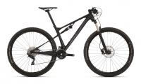 MTB 29 Fully XF 919 20Gg Alu - Rad und Sport Fecht - 67063 Ludwigshafen  | Fahrrad | Fahrräder | Bikes | Fahrradangebote | Cycle | Fahrradhändler | Fahrradkauf | Angebote | MTB | Rennrad