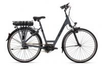 E-Bike 28 City  SSC 500 Damen Alu 8Gg Di2 - Bike Schmiede Biesenrode GbR