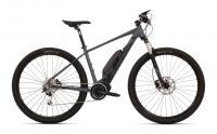 E-Bike 29  MTB  eXC 889  Alu 9Gg - Bike Schmiede Biesenrode GbR