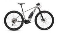 E-Bike 29  MTB eXP 939  Alu 11Gg - Bike Schmiede Biesenrode GbR