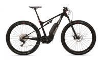 E-Bike 29  Fully MTB eXF 939  Alu 11Gg - Rad und Sport Fecht - 67063 Ludwigshafen  | Fahrrad | Fahrräder | Bikes | Fahrradangebote | Cycle | Fahrradhändler | Fahrradkauf | Angebote | MTB | Rennrad