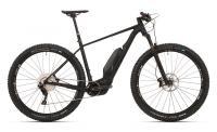 SaarRad Fr. Hoffmann GmbH - B2B-Shop - Superior E-Bike 29  MTB eXP 939  Alu 11Gg