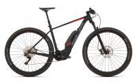 SaarRad Fr. Hoffmann GmbH - B2B-Shop - Superior E-Bike 29  MTB eXP 919  Alu 11Gg