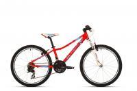 MTB 24  XC  Paint Alu 21Gg - Total Normal Bikes - Onlineshop und E-Bike Fahrradgeschäft in St.Ingbert im Saarland