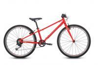 MTB 26  F.L.Y 26 Alu Lite - Rad und Sport Fecht - 67063 Ludwigshafen  | Fahrrad | Fahrräder | Bikes | Fahrradangebote | Cycle | Fahrradhändler | Fahrradkauf | Angebote | MTB | Rennrad