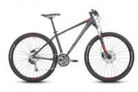 MTB 27,5  XC 827 Alu 6061 T6 double butted - Total Normal Bikes - Onlineshop und E-Bike Fahrradgeschäft in St.Ingbert im Saarland