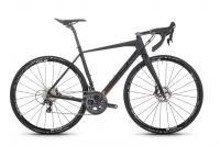 X-Road 28  Team Issue Carbon Disc - Total Normal Bikes - Onlineshop und E-Bike Fahrradgeschäft in St.Ingbert im Saarland