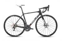 Road 28  Team Issue  Carbon Disc - Total Normal Bikes - Onlineshop und E-Bike Fahrradgeschäft in St.Ingbert im Saarland
