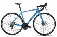 Road 28' Superior Team Elite  Carbon Disc - Total Normal Bikes - Onlineshop und E-Bike Fahrradgeschäft in St.Ingbert im Saarland