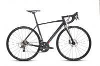 X-Road 28 Elite Alu  Disc - Total Normal Bikes - Onlineshop und E-Bike Fahrradgeschäft in St.Ingbert im Saarland