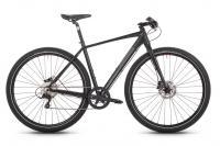 Urban 28  SC 540 10Gg Shi R350 - Bike Schmiede Biesenrode GbR