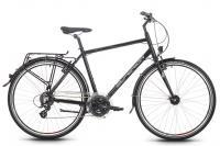 Trekking 28 TK 200 24Gg Altus - Total Normal Bikes - Onlineshop und E-Bike Fahrradgeschäft in St.Ingbert im Saarland
