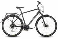 Trekking 28  TK 500 D  27Gg Deore - Pulsschlag Bike+Sport
