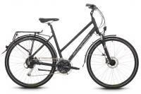 Trekking 28  TK 400D  27Gg Acera - Total Normal Bikes - Onlineshop und E-Bike Fahrradgeschäft in St.Ingbert im Saarland