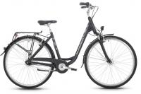 City 28  UB 400 Damen  8Gg Nexus - Bike Schmiede Biesenrode GbR