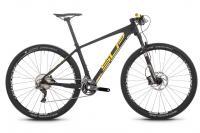 MTB 29  XP 979  Carbon Race - Rad und Sport Fecht - 67063 Ludwigshafen  | Fahrrad | Fahrräder | Bikes | Fahrradangebote | Cycle | Fahrradhändler | Fahrradkauf | Angebote | MTB | Rennrad