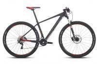 MTB 29  XP 929  Carbon Race - Total Normal Bikes - Onlineshop und E-Bike Fahrradgeschäft in St.Ingbert im Saarland