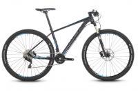MTB 29  XP 919 ALU X6 Ultralite - Total Normal Bikes - Onlineshop und E-Bike Fahrradgeschäft in St.Ingbert im Saarland