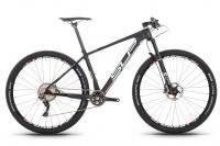 MTB 29  Team 29 ISSUE Carbon - Total Normal Bikes - Onlineshop und E-Bike Fahrradgeschäft in St.Ingbert im Saarland