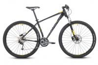MTB 29,0  XC 819 Alu 6061 T6 double butted - Total Normal Bikes - Onlineshop und E-Bike Fahrradgeschäft in St.Ingbert im Saarland