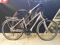 E-Bike 28  ET500 M 10Gg Deore - Stiller Radsport Speyer - Herzlich Willkommen -