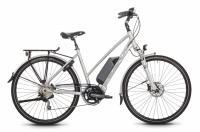 E-Bike 28  ET500 D 10Gg Deore - Stiller Radsport Speyer - Herzlich Willkommen -