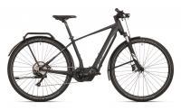 SaarRad Fr. Hoffmann GmbH - B2B-Shop - Superior E-Bike 28 E-TOUR eRX 6070Touring Alu 6061T6 10Gg DEO