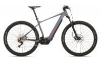 SaarRad Fr. Hoffmann GmbH - B2B-Shop - Superior E-Bike 29 MTB Hardtail eXP 9009 Alu 11Gg