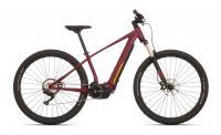 SaarRad Fr. Hoffmann GmbH - B2B-Shop - Superior E-Bike 29 MTB Modo eXP 8069  Alu 10Gg