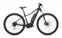 SaarRad Fr. Hoffmann GmbH - B2B-Shop - Superior E-Bike 29 MTB Modo eXC 829  Alu 8Gg