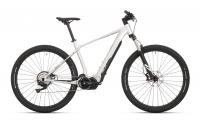 SaarRad Fr. Hoffmann GmbH - B2B-Shop - Superior E-Bike 29 MTB Hardtail eXP 8069 Alu 10Gg