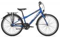 MTB 24  Urban Boy  24 Alu 7Gg Nexus - Bike Schmiede Biesenrode GbR