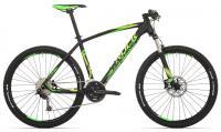 MTB 27,5 Torrent 30 Alu 27Gg - Bike Schmiede Biesenrode GbR