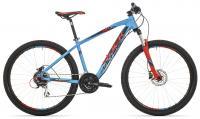 MTB 27,5  Storm 90 Alu 24Gg - Rad und Sport Fecht - 67063 Ludwigshafen    Fahrrad   Fahrräder   Bikes   Fahrradangebote   Cycle   Fahrradhändler   Fahrradkauf   Angebote   MTB   Rennrad