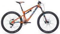 MTB Fully 27Plus  Blizzard 70 Alu 11Gg - Bike Schmiede Biesenrode GbR