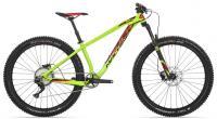 MTB 27Plus  Blizz 70 Alu 11Gg - Bike Schmiede Biesenrode GbR
